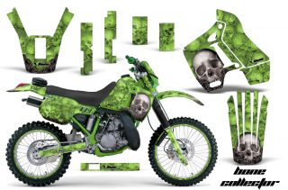 Kawasaki KDX 200 89 94 NP AMR Graphic Kit BC G NPs 320x211 - Kawasaki KDX200 1989-1994 Graphics