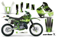 Kawasaki-KDX-200-89-94-NP-AMR-Graphic-Kit-CX-G-NPs
