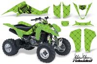 Kawasaki-KFX-400-03-08-AMR-Graphics-Reloaded-BlackGreenBG