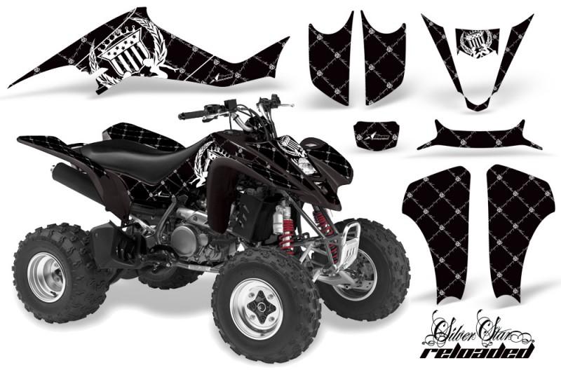 Kawasaki-KFX-400-03-08-AMR-Graphics-Reloaded-WhiteBlackBG