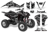 Kawasaki-KFX-400-03-08-AMR-Graphics-Silverhaze-WhiteBlackBG