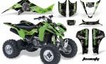 Kawasaki KFX 400 03 08 AMR Graphics Toxicity GreenBlackBG 150x90 - Kawasaki KFX 400 Graphics