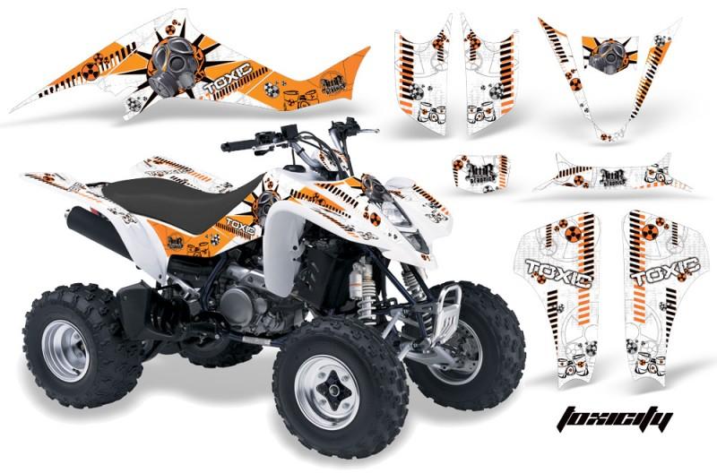 Kawasaki-KFX-400-03-08-AMR-Graphics-Toxicity-OrangeWhiteBG