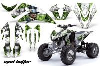 Kawasaki-KFX-450-AMR-Graphic-Kit-MADHATTER-GREEN-WHITESTRIPE