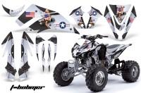 Kawasaki-KFX-450-AMR-Graphic-Kit-TBomber-WHITE-INSTALL
