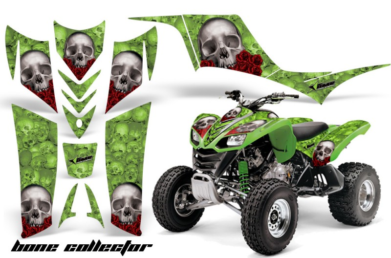 Kawasaki-KFX-700-AMR-Graphic-Kit-BoneCollector-Green