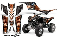 Kawasaki-KFX-700-AMR-Graphic-Kit-MH-BO