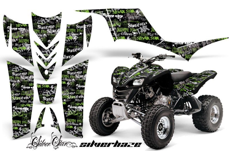 Kawasaki-KFX-700-AMR-Graphic-Kit-Silverhaze-GreenBLKBG