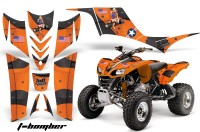 Kawasaki-KFX-700-AMR-Graphic-Kit-TBomber-Orange