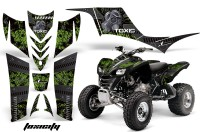 Kawasaki-KFX-700-AMR-Graphic-Kit-Toxicity-Green