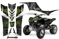 Kawasaki-KFX-700-AMR-Graphic-Kit-Toxicity-Green