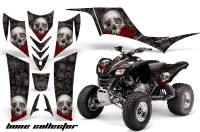 Kawasaki-KFX-700-AMR-Graphic-Kit-bonecollector-black