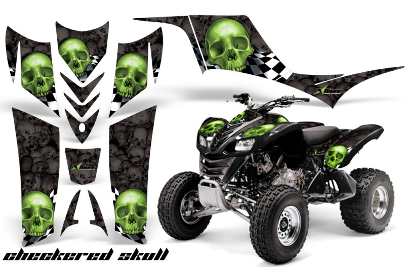 Kawasaki-KFX-700-AMR-Graphic-Kit-checkeredskull-greenblkbg
