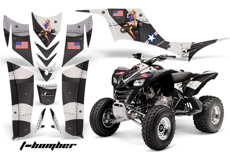 Kawasaki-KFX-700-AMR-Graphic-Kit-tbomber-black