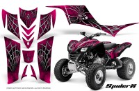 Kawasaki-KFX-700-CreatorX-Graphics-Kit-SpiderX-Pink-BB