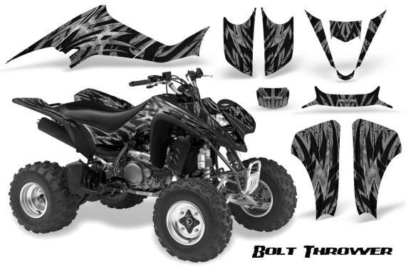 Kawasaki KFX400 03 08 CreatorX Graphics Kit Bolt Thrower Silver BB 570x376 - Kawasaki KFX 400 Graphics