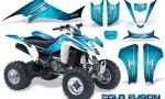 Kawasaki KFX400 03 08 CreatorX Graphics Kit Cold Fusion BlueIce 150x90 - Kawasaki KFX 400 Graphics