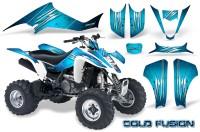 Kawasaki-KFX400-03-08-CreatorX-Graphics-Kit-Cold-Fusion-BlueIce