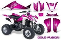 Kawasaki-KFX400-03-08-CreatorX-Graphics-Kit-Cold-Fusion-Pink