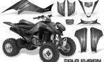 Kawasaki KFX400 03 08 CreatorX Graphics Kit Cold Fusion Silver 150x90 - Kawasaki KFX 400 Graphics