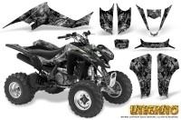 Kawasaki-KFX400-03-08-CreatorX-Graphics-Kit-Inferno-Silver