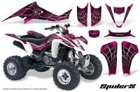 Kawasaki-KFX400-03-08-CreatorX-Graphics-Kit-SpiderX-Pink-WB