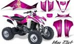 Kawasaki KFX400 03 08 CreatorX Graphics Kit You Rock Pink 150x90 - Kawasaki KFX 400 Graphics