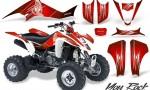 Kawasaki KFX400 03 08 CreatorX Graphics Kit You Rock Red 150x90 - Kawasaki KFX 400 Graphics