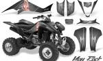 Kawasaki KFX400 03 08 CreatorX Graphics Kit You Rock Silver 150x90 - Kawasaki KFX 400 Graphics