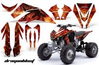 Kawasaki-KFX450-CreatorX-Graphics-Kit-Dragonblast