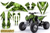 Kawasaki-KFX450-CreatorX-Graphics-Kit-Inferno-Green