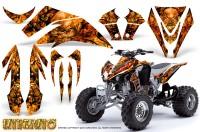 Kawasaki-KFX450-CreatorX-Graphics-Kit-Inferno-Orange-WB