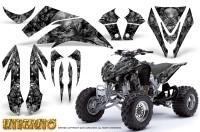 Kawasaki-KFX450-CreatorX-Graphics-Kit-Inferno-Silver