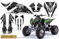 Kawasaki-KFX450-CreatorX-Graphics-Kit-Inferno-Silver-GB