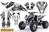 Kawasaki-KFX450-CreatorX-Graphics-Kit-Inferno-White
