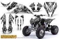 Kawasaki-KFX450-CreatorX-Graphics-Kit-Inferno-White-BB