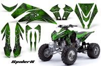 Kawasaki-KFX450-CreatorX-Graphics-Kit-SpiderX-Green