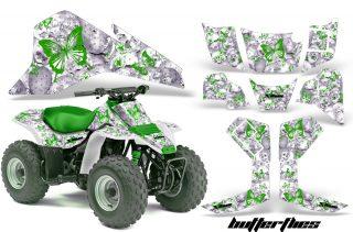 Kawasaki-KFX80-AMR-Graphics-Butterfly-grn-WhiteBG