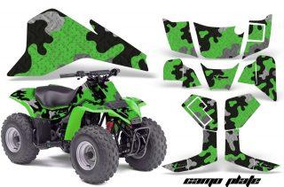 Kawasaki-KFX80-AMR-Graphics-CamoPlate-green