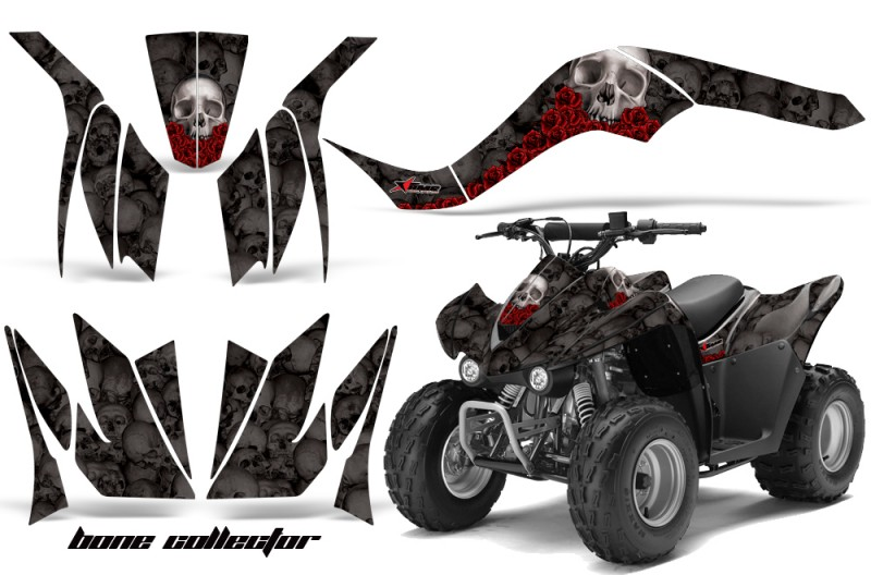 Kawasaki-KFX90-AMR-Graphics-Kit-BC-B