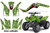 Kawasaki-KFX90-AMR-Graphics-Kit-BC-G