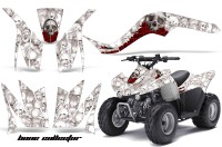 Kawasaki-KFX90-AMR-Graphics-Kit-BC-W