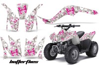 Kawasaki-KFX90-AMR-Graphics-Kit-BF-PW