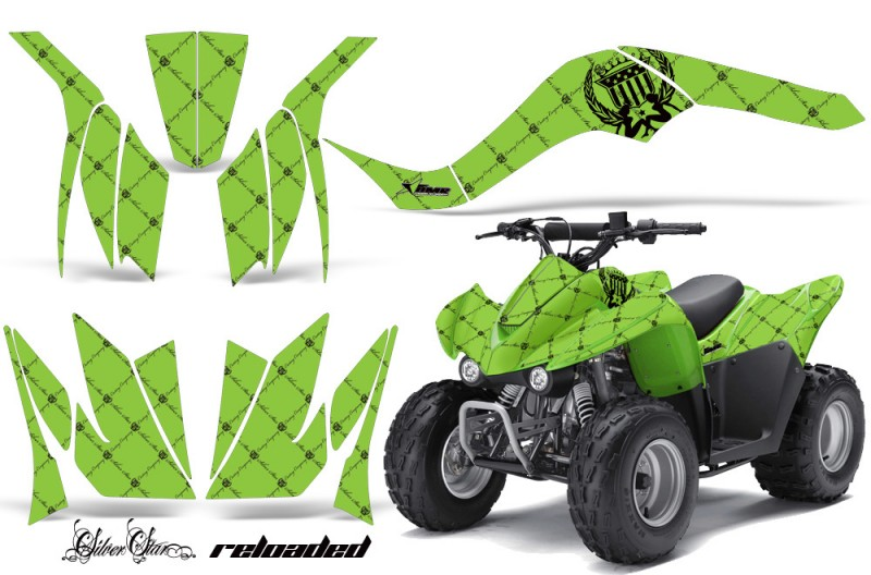 Kawasaki-KFX90-AMR-Graphics-Kit-SSR-BG