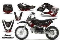 Kawasaki-KLX-110-KX-65-00-09-NP-AMR-Graphic-Kit-BC-B