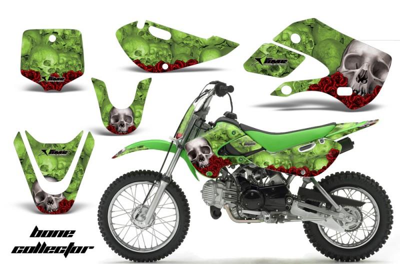 Kawasaki-KLX-110-KX-65-00-09-NP-AMR-Graphic-Kit-BC-G