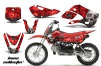 Kawasaki-KLX-110-KX-65-00-09-NP-AMR-Graphic-Kit-BC-R
