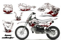 Kawasaki-KLX-110-KX-65-00-09-NP-AMR-Graphic-Kit-BC-W
