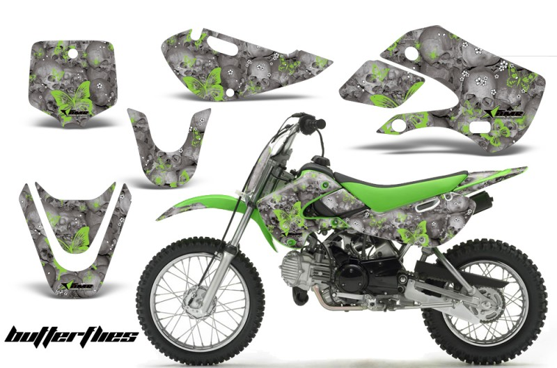 Kawasaki-KLX-110-KX-65-00-09-NP-AMR-Graphic-Kit-BF-GS