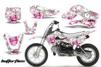 Kawasaki-KLX-110-KX-65-00-09-NP-AMR-Graphic-Kit-BF-PW